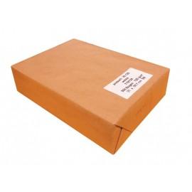 Pretex Copy säänkestävä paperi 120g A4 /500kpl (pkt)