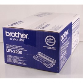 Brother DR-3200 Rumpu 25K (HL-5340/5350dn)