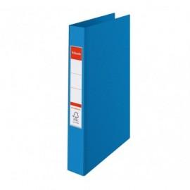 Rengaskansio Esselte A4 MR250 Sininen