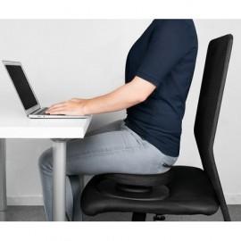 Posture Balance aktiivi-istuin musta