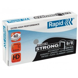 rapid 9/20mm 1m g super strong nitomanas