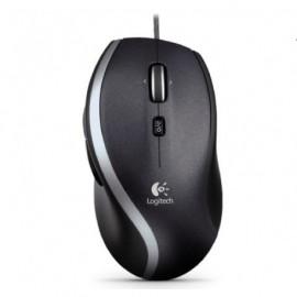 Logitech M500 langallinen hiiri