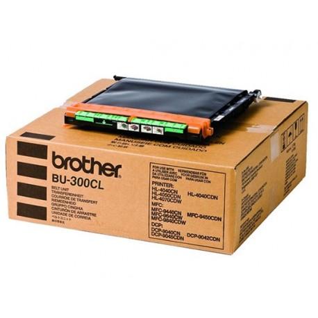 brother bu-300cl siirtohihna 50k