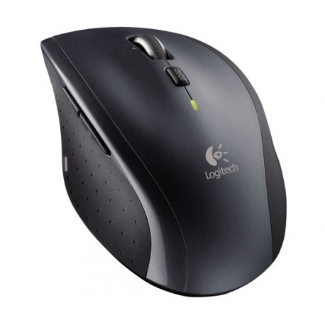 Logitech M705 langaton hiiri