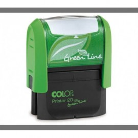 "Leimasin vakioteksti ""COPY"" / Colop Printer 20"