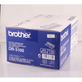 Brother DR-3100 Rumpu 25K (HL-5240/5250dn)