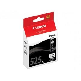 Canon PGI-525PGBK Musta Mustepatruuna