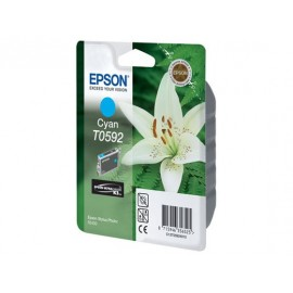 Epson T0592 Cyan Stylus R2400