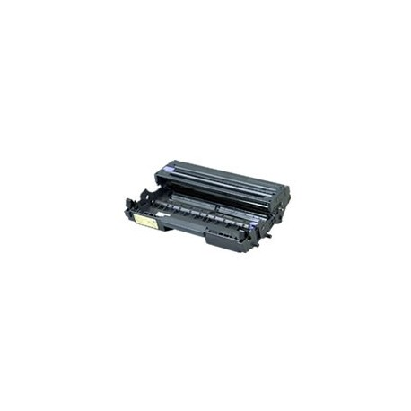Brother dr-4000 hl-6050dn rumpu