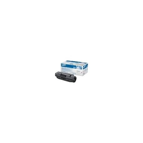 Samsung MLT-D307L Laserk. 15K Musta (451x/501x)