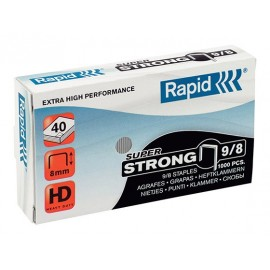 rapid 9/10mm 1m super strong nitomanasta