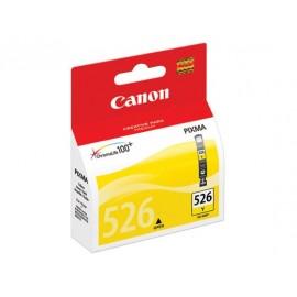 Canon CLI-526Y väripatruuna yellow
