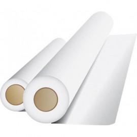 Kopiopaperirulla VEDOS/INKJET 594mm x 50m 75g
