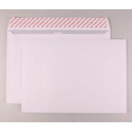 Kirjekuori C4 /50kpl (pussi)