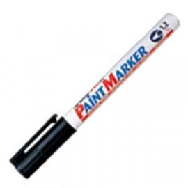 Maalikynä 1,2mm Artline 440 Musta