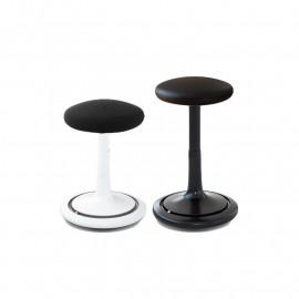 ONGO Classic Tuoli 55-77cm  Musta/Musta