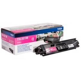 Brother TN-321 Laserkasetti Magenta 1500 sivua