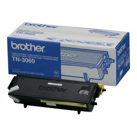 Brother TN-3060 Laserkasetti black 6,7k