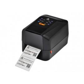 Wincode LP423N Etikettikirjoitin