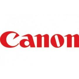Canon EP-E Musta laserkasetti 6000 sivua