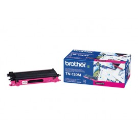 Brother TN-130M Laserkasetti magenta 1,5k