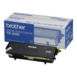 Brother TN-3030 Laserkasetti black 3,5k