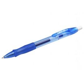 BIC Velocity geelikynä sininen