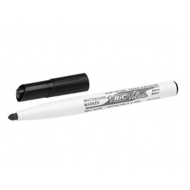 bic whiteboard marker velleda pocket mus