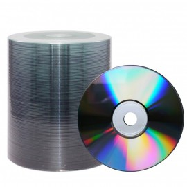 DVD-R Spindle (50kpl/pkt)
