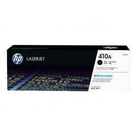 HP CF410A 410A Laserkasetti musta 2,3k