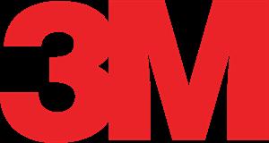 3M-toimisto-ja-audiovisuaaliset-tuotteet