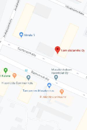 Toimistotarvike-Oy-Tampereen-Kalevassa