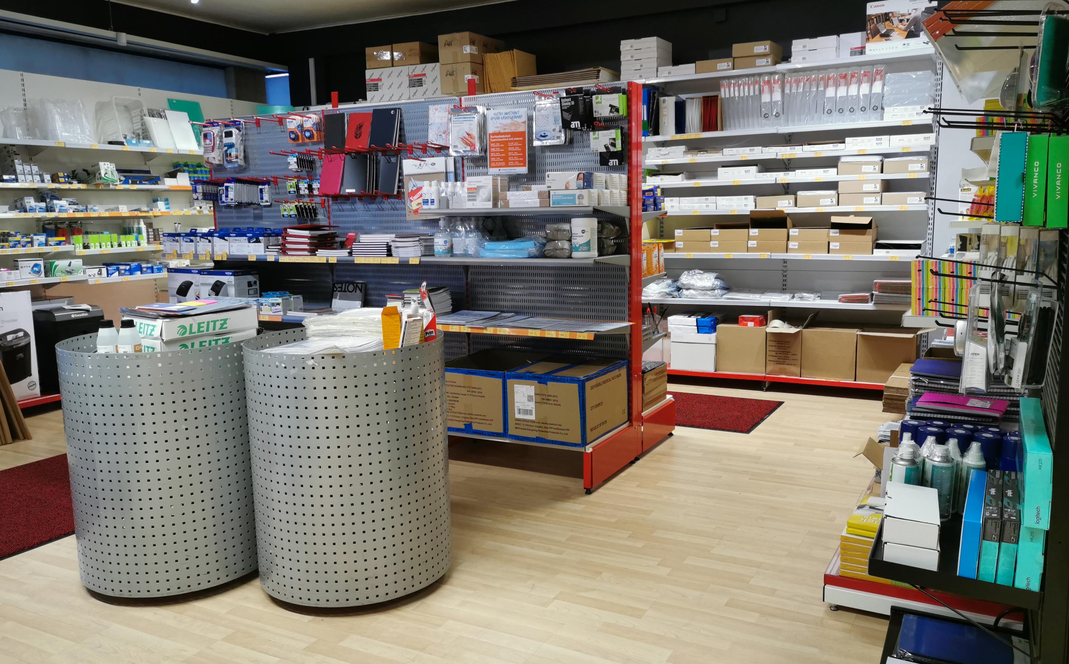 Toimistotarvike-Oy-laadukas-tuotevalikoima